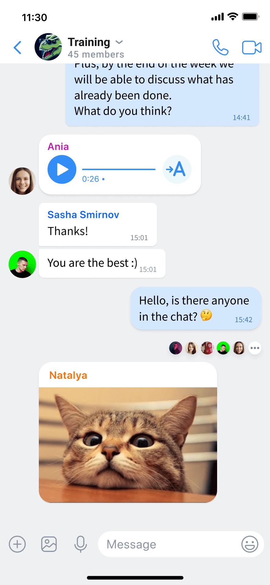 Login 123 love chat Widows Dating